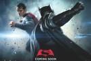 Deux nouveaux posters pour Batman v Superman