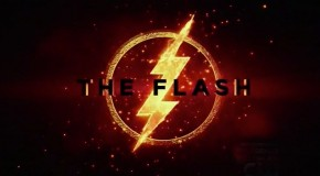Warner Bros avance la date de sortie du film The Flash