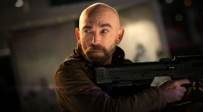 Jackie Earle Haley rejoint le cast de Preacher