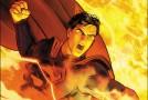 DC dévoile toutes les sollicitations du crossover Super League
