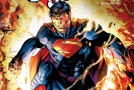 Review VF – Superman Unchained