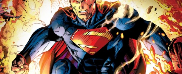 Actualités : DC Planet - Page 9 Superman-Unchained-Cover-01-DCP-610x250