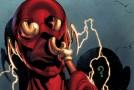 Van Jensen annonce son départ de The Flash – et de DC Comics