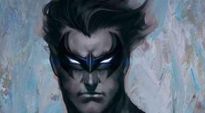 DC Entertainment a toujours des plans pour le Live-Action Titans