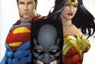 DC Rebirth : une nouvelle ongoing Trinity, plus de Gaiman-verse ?
