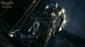 Les versions Mac et Linux du jeu Batman : Arkham Knight annulées