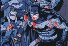 Review VF – Batman Eternal Tome 4