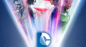 DC All Access lance son application sur smartphones
