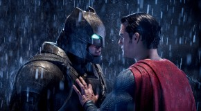 Batman v Superman : Les avis de la rédaction