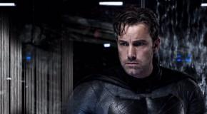 Ben Affleck évoque un possible rôle pour Sienna Miller dans son film Batman