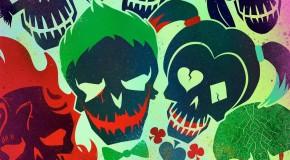 SDCC 2016 – Un ultime trailer pour le film Suicide Squad