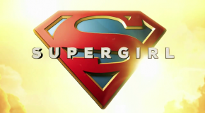 Review TV – Supergirl S01E20 « Better Angels » Season Finale
