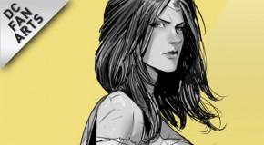 DC Fan Arts #199