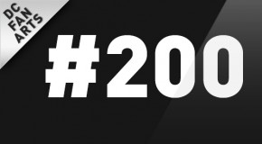 DC Fan Arts #200
