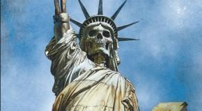 Preview VF – Garth Ennis présente Hellblazer tome 3