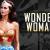 Dossier – Wonder Woman, la série télévisée