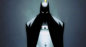 Preview VO – Batman #51, dernier numéro de Snyder et Capullo