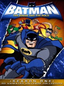 DC_Animated_Batman_The_Brave_and_the_Bold_Season_1_-_English_-_Custom_f