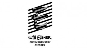 Eisner Awards 2016 – Les nominations DC Comics/Vertigo