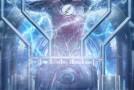 Des posters pour teaser les prochains épisodes de Arrow et The Flash