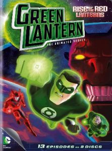 Green_Lantern_The_Animated_Series_DVD_Cover