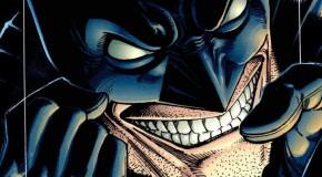 Off My Mind #32 – Batman, Déteste moi si tu peux