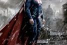 Zack Snyder confirme vouloir réaliser un autre film solo Superman