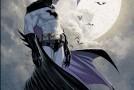 DC Rebirth – une variante de Batman #1 par Michael Turner