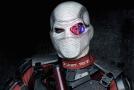 Warner Bros envisagerait plusieurs films spin-off à Suicide Squad