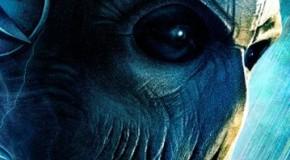 Des trailers pour les Season Finale de Arrow et The Flash