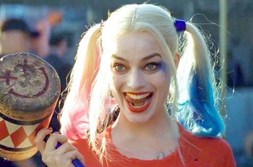 Un film Harley Quinn/Birds of Prey en préparation chez Warner Bros. ?