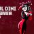 PCE 2016 – L'interview vidéo de Paul Dini