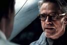 Les mauvaises critiques de Batman v Superman méritées, selon Jeremy Irons
