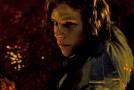 Jesse Eisenberg devrait être présent dans le film Justice League