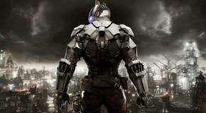 Deux nouveaux jeux Batman et Suicide Squad en préparation ?