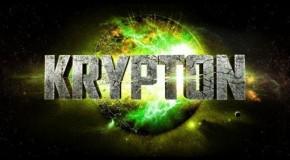 Krypton – Les personnages présents dans la série dévoilés