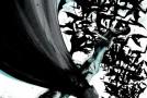 Review VF – Batman tome 8 : La relève, 1ère partie