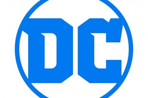 Rebirth – DC Comics dévoile leur nouveau logo