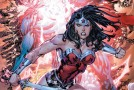 Preview VF – Superman & Wonder Woman Tome 2