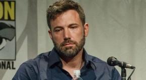 Box-Office – Batman v Superman ne devrait pas atteindre les 900 M$