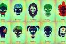Exclu : un jeu Suicide Squad est bel et bien en préparation