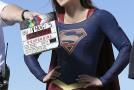 Supergirl – Un tournage de la saison 2 à Vancouver ?