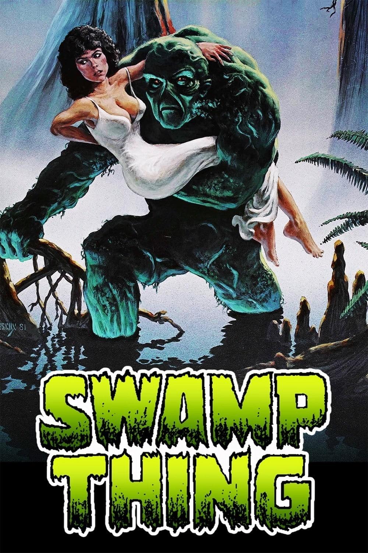 Spiele PrinceГџ Of Swamp - Video Slots Online