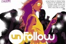 Preview VO – Unfollow #7
