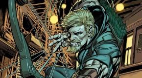 DC Rebirth – Une nouvelle vague de variantes dévoilée