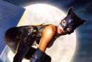 Review cinéma – Catwoman