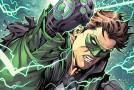 Preview VO – Green Lantern #52