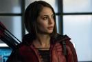 Le film Suicide Squad a interféré dans les plans d'Arrow
