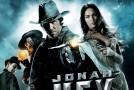 Review cinéma – Jonah Hex