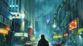 Review cinéma - Watchmen